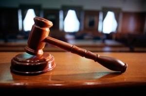 court-hammer_1-e1297300507885-300x200-300x198
