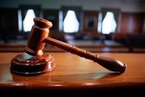 court-hammer_1-e1297300507885-300x200