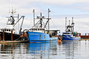 Astoria_Fishing_Boats_7-11-1[1]