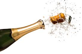 Champagne_google