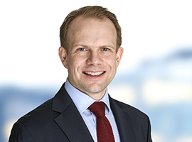Erik Meyer-Lampe