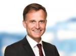 Henrik Grung