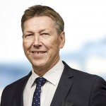Ole-Martin Lund Andreassen