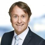 Ulf Sørdal