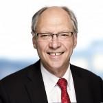 Harald Ellefsen
